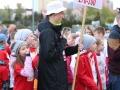 III Bieg Papieski - kategorie dzieci (109)