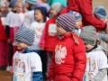 III Bieg Papieski - kategorie dzieci (16)