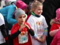 III Bieg Papieski - kategorie dzieci (33)