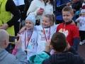 III Bieg Papieski - kategorie dzieci (77)