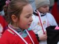 III Bieg Papieski - kategorie dzieci (98)
