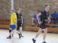 Mistrzostwa polski Górników i przyjaciół w siatkówce (21)