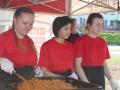 festiwal edukacji zawodowej zs1 Lubin (1)
