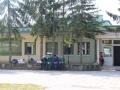 festiwal edukacji zawodowej zs1 Lubin (10)