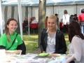 festiwal edukacji zawodowej zs1 Lubin (2)
