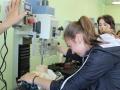 festiwal edukacji zawodowej zs1 Lubin (3)