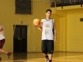 LBA koszykówka (12)
