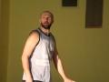 LBA koszykówka (13)