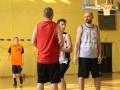 LBA koszykówka (15)