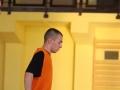 LBA koszykówka (18)