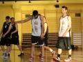 LBA koszykówka (20)