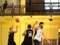 LBA koszykówka (23)