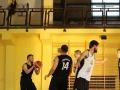 LBA koszykówka (24)