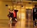 LBA koszykówka (25)