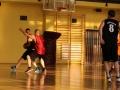 LBA koszykówka (26)