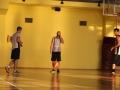 LBA koszykówka (27)