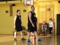 LBA koszykówka (28)