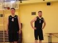 LBA koszykówka (31)