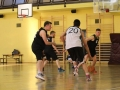 LBA koszykówka (33)