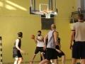 LBA koszykówka (34)