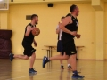 LBA koszykówka (37)