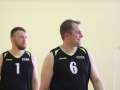 LBA koszykówka (4)