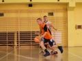 LBA koszykówka (42)