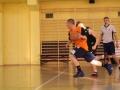 LBA koszykówka (43)