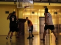 LBA koszykówka (46)