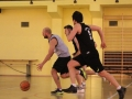 LBA koszykówka (51)