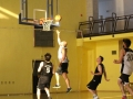LBA koszykówka (53)