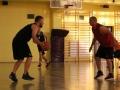 LBA koszykówka (56)