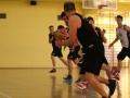 LBA koszykówka (57)