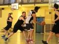 LBA koszykówka (58)