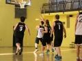 LBA koszykówka (59)