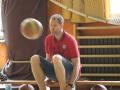 LBA koszykówka (6)