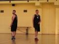 LBA koszykówka (60)