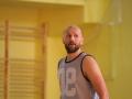 LBA koszykówka (64)