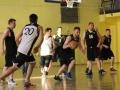 LBA koszykówka (67)