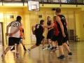 LBA koszykówka (69)