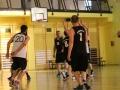 LBA koszykówka (70)