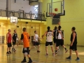 LBA koszykówka (73)