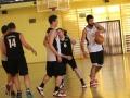 LBA koszykówka (74)