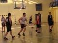 LBA koszykówka (76)