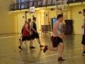 LBA koszykówka (77)