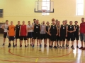 LBA koszykówka (79)