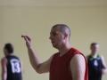 LBA koszykówka (8)