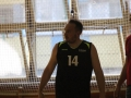 LBA koszykówka (1)