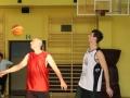 LBA koszykówka (10)