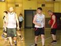 LBA koszykówka (11)
